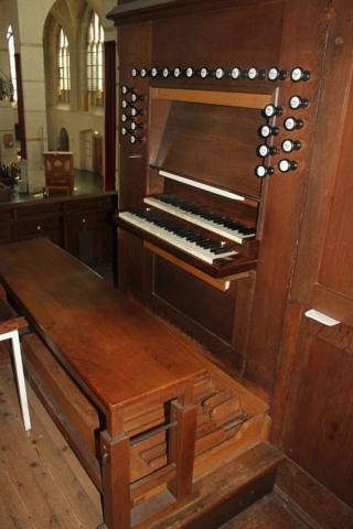 ArnhemWalburgis-orgel15