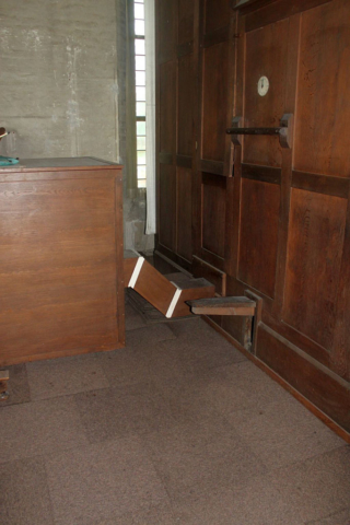 ArnhemWalburgis-orgel16