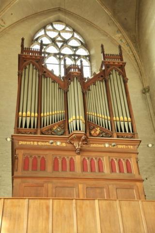ArnhemWalburgis-orgel20