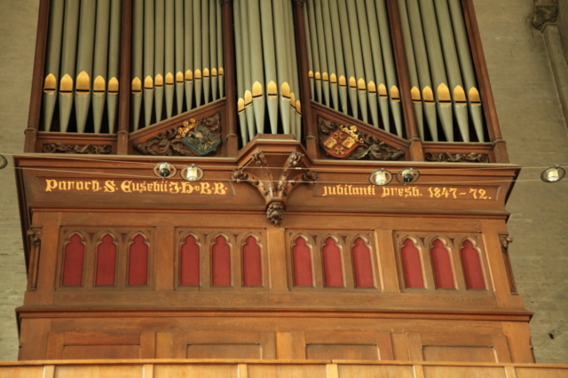 ArnhemWalburgis-orgel21