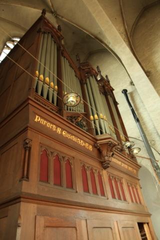 ArnhemWalburgis-orgel22