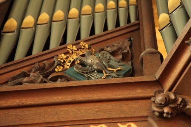 ArnhemWalburgis-orgel23