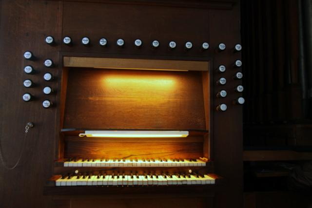 ArnhemWalburgis-orgel26