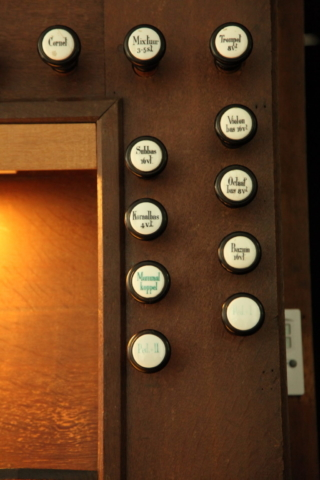 ArnhemWalburgis-orgel28