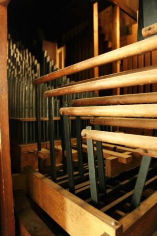 ArnhemWalburgis-orgel30