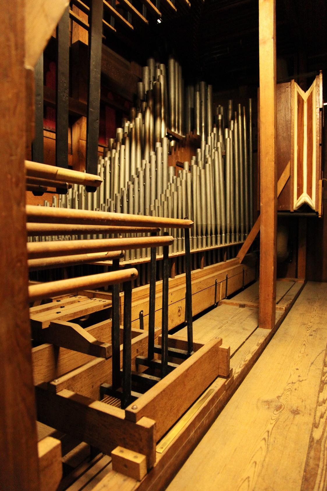 ArnhemWalburgis-orgel31