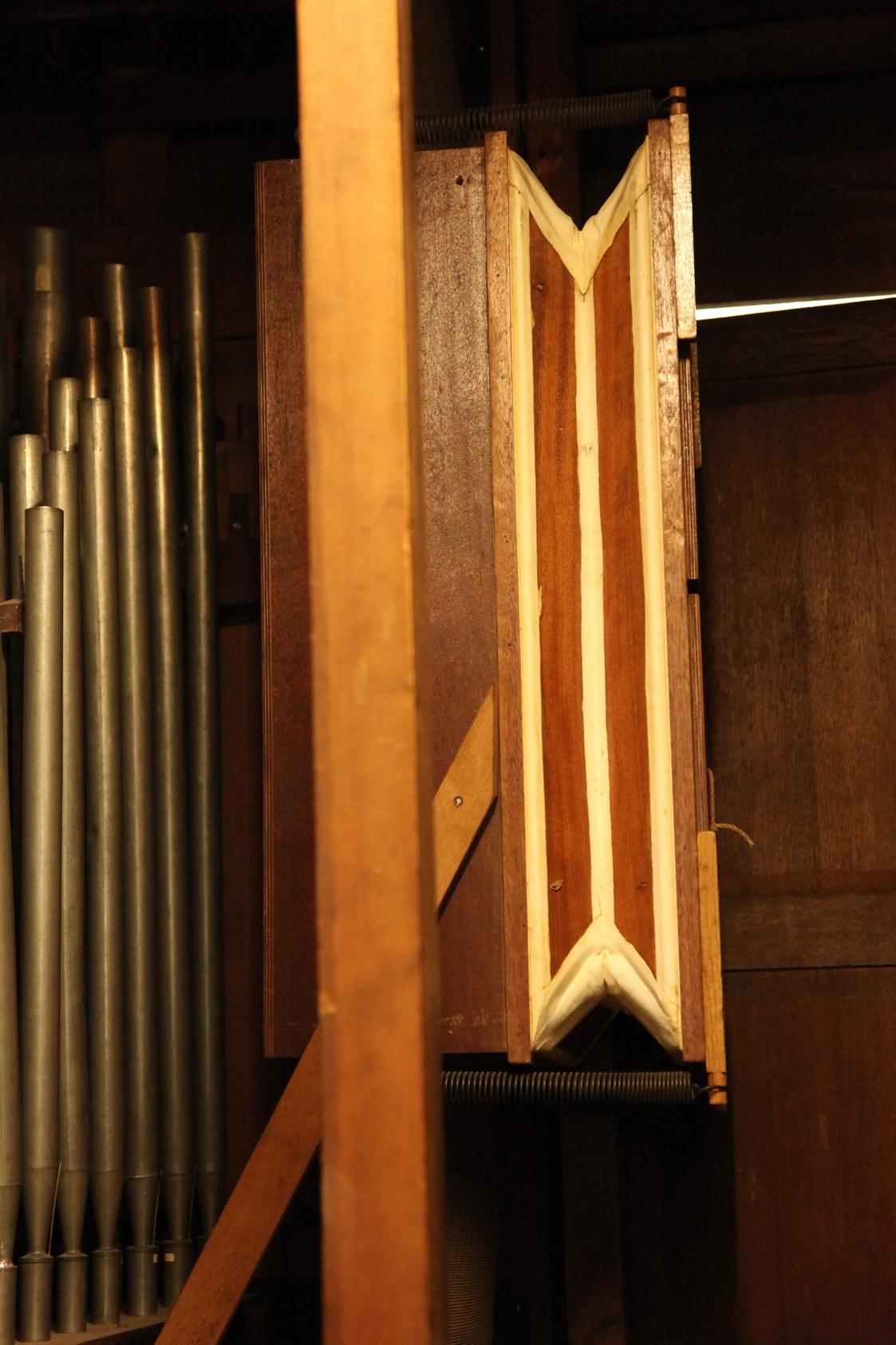 ArnhemWalburgis-orgel33