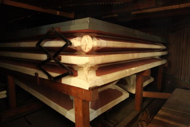 ArnhemWalburgis-orgel34