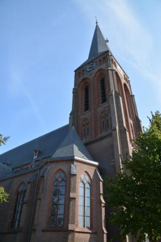 Baak-kerk01