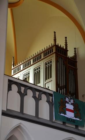 Baak-orgel01