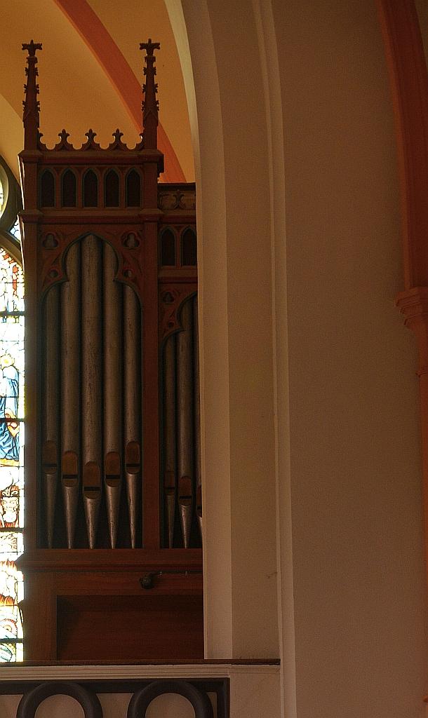 Baak-orgel02