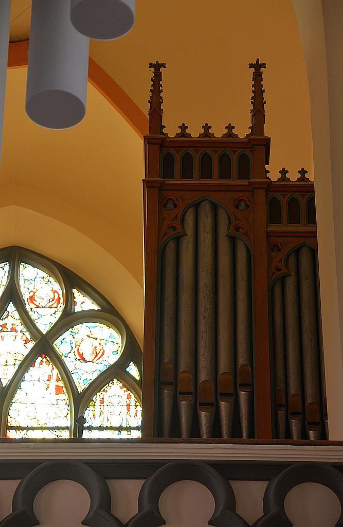 Baak-orgel04