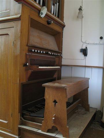 Baak-orgel06
