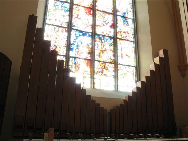 Baak-orgel07