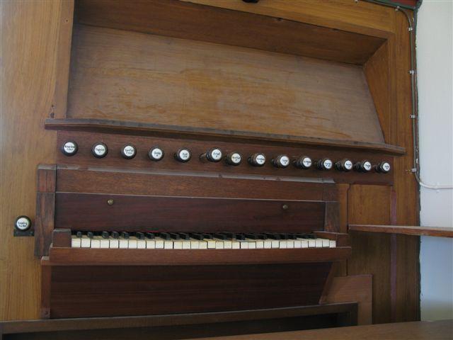 Baak-orgel09