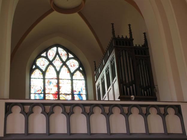 Baak-orgel10