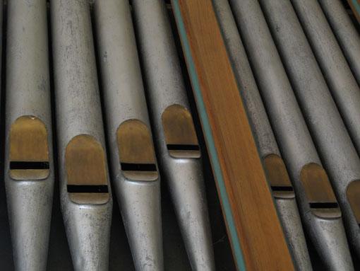 Baak-orgel11