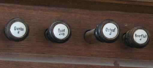 Baak-orgel12