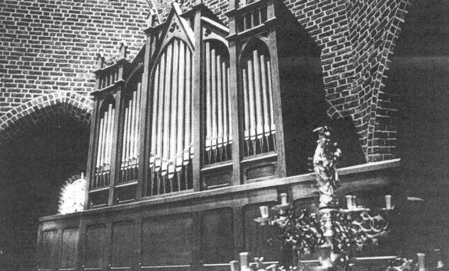 Beckum-orgel03