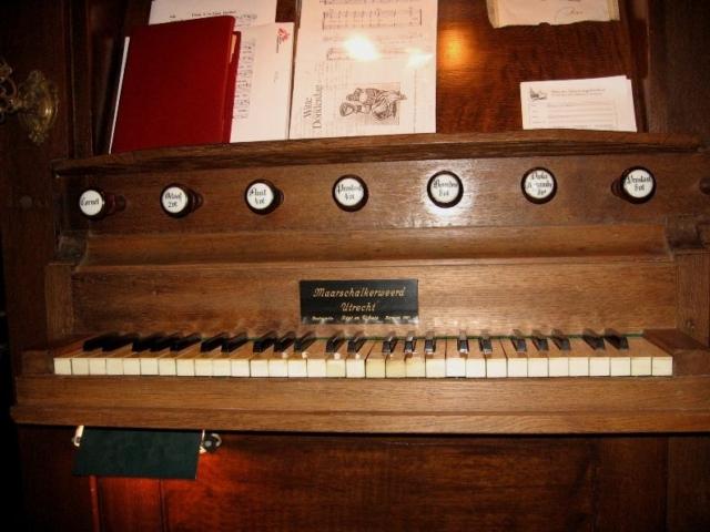 Beckum-orgel04