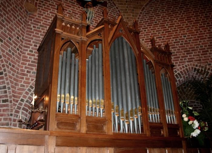 Beckum-orgel05