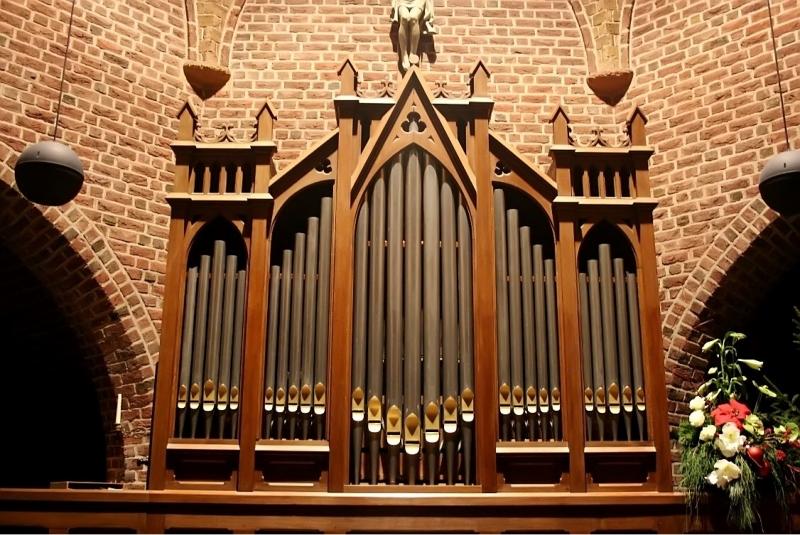 Beckum-orgel06