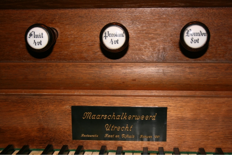 Beckum-orgel09