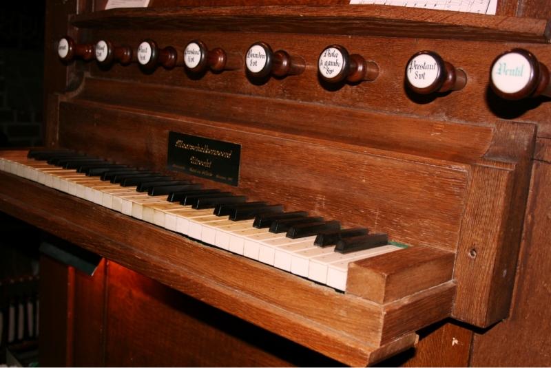 Beckum-orgel10