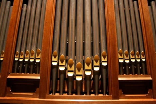 Beckum-orgel13
