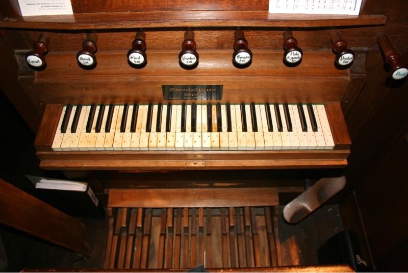 Beckum-orgel14