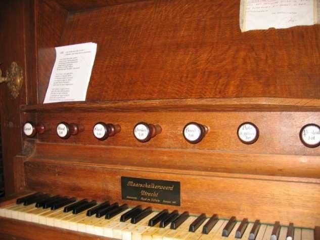 Beckum-orgel18