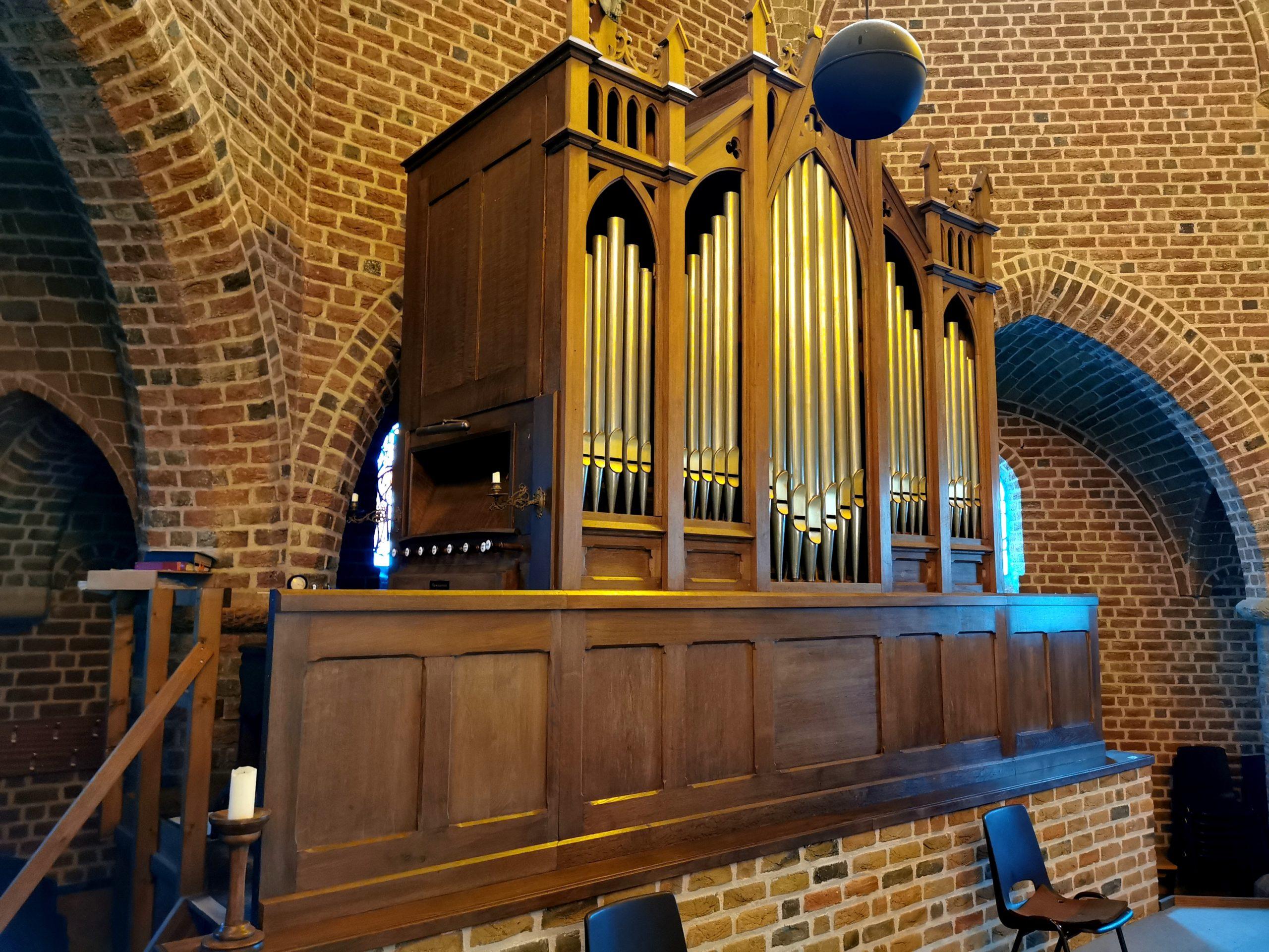 Beckum-orgel22