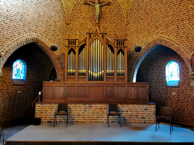 Beckum-orgel23