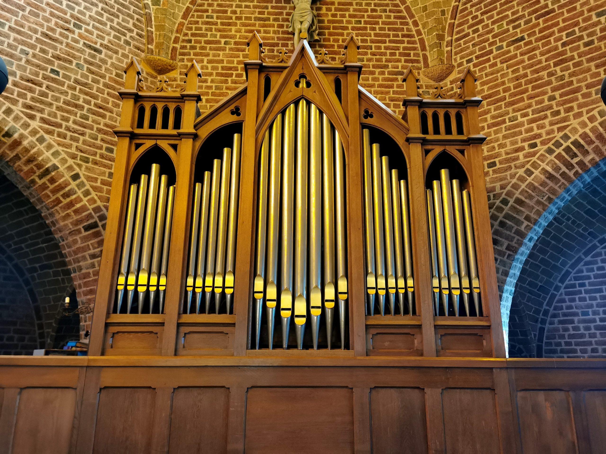 Beckum-orgel24