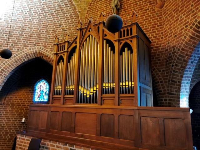 Beckum-orgel25