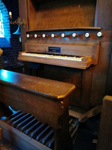 Beckum-orgel27