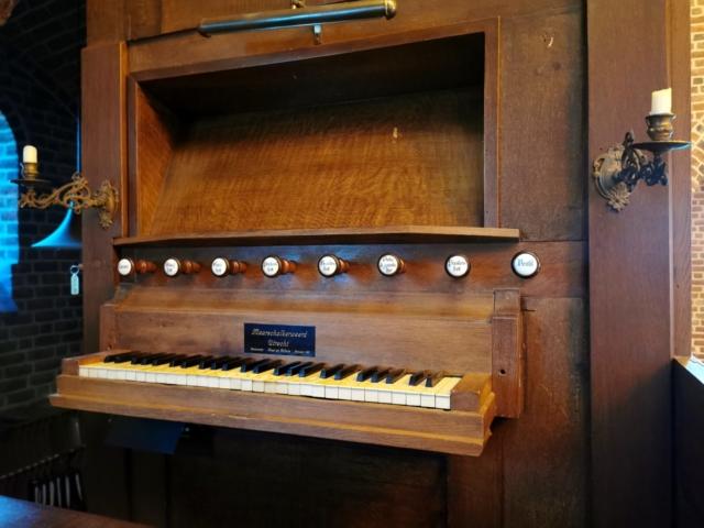 Beckum-orgel28