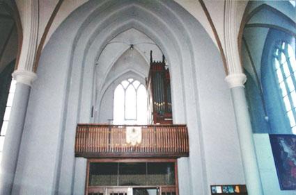 Beesd-orgel01
