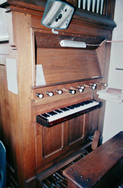 Beesd-orgel02
