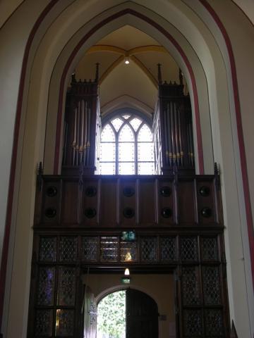 Beesd-orgel03