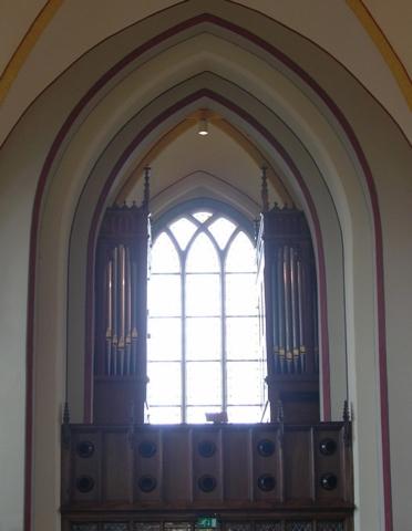 Beesd-orgel04