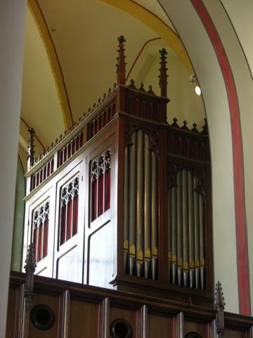 Beesd-orgel05