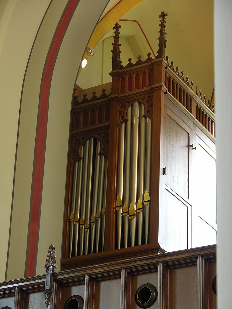 Beesd-orgel06