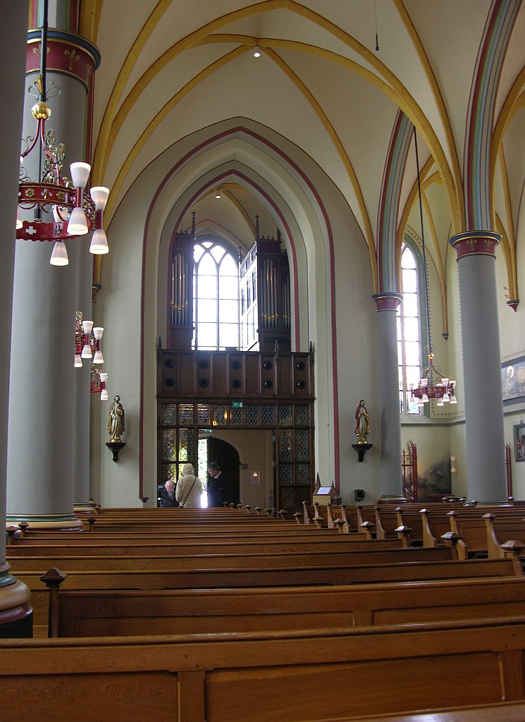 Beesd-orgel07