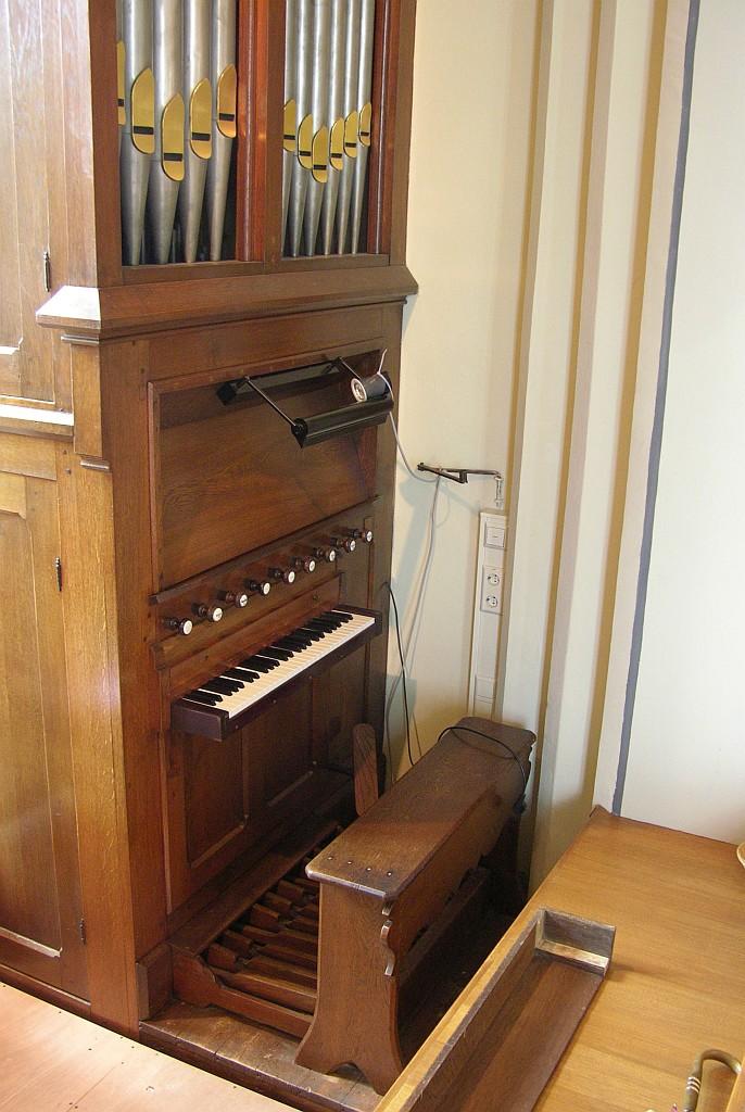 Beesd-orgel08