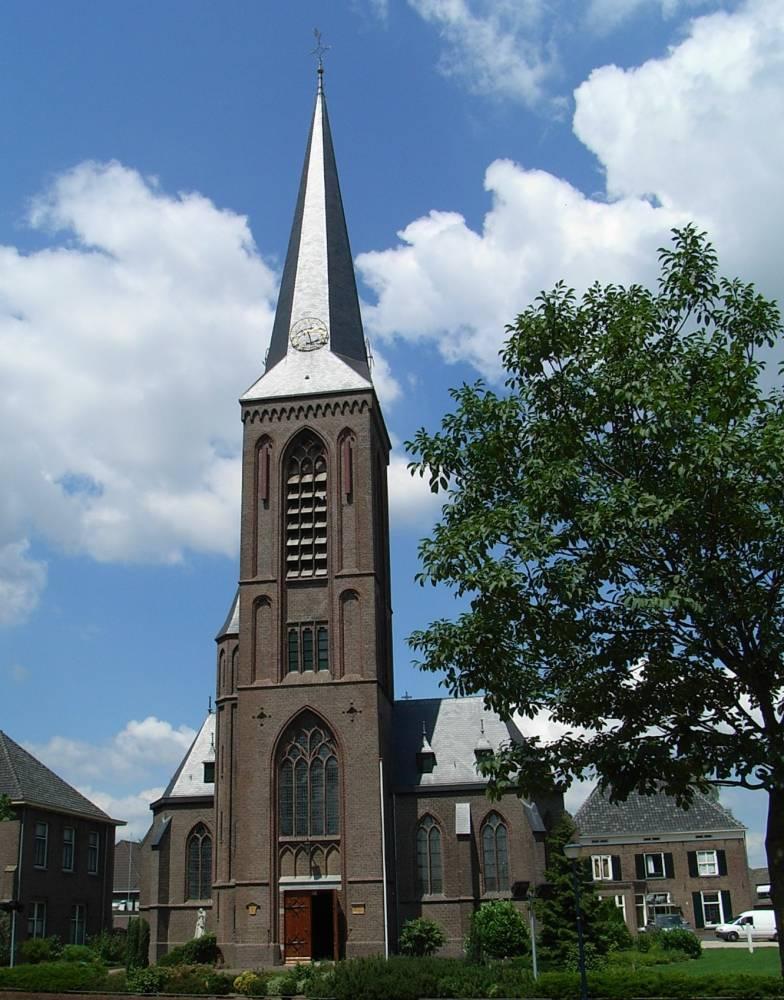 Beltrum-kerk02