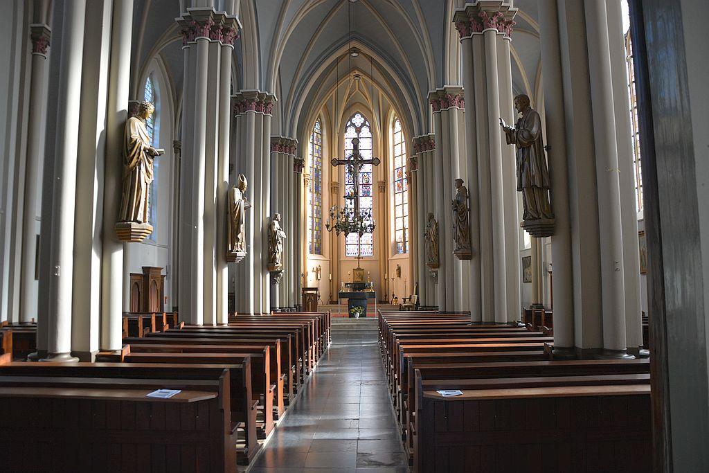 BergeijkLoo-kerk04