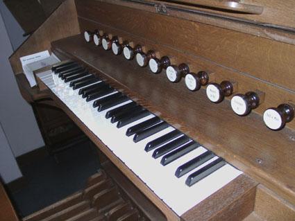 BergeijkLoo-orgel02