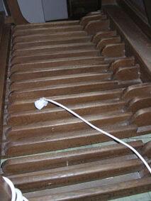 BergeijkLoo-orgel03