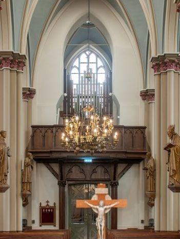 BergeijkLoo-orgel07